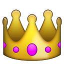 emoji smiley-146