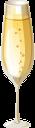 бокал шампанского, напиток, алкоголь, газированный напиток, шампанское, a glass of champagne, a drink, a carbonated drink, ein glas champagner, ein getränk, alkohol, ein kohlensäurehaltiges getränk, champagner, un verre de champagne, une boisson, de l'alcool, une boisson gazeuse, du champagne, una copa de champán, una bebida, alcohol, una bebida carbonatada, champán, un bicchiere di champagne, una bibita, alcol, una bibita gassata, champagne, uma taça de champanhe, uma bebida, álcool, uma bebida gaseificada, champanhe, келих шампанського, напій, газований напій, шампанське