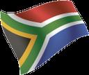 флаги стран мира, флаг южно-африканской республики, государственный флаг южной африки, флаг, южно африканская республика, flags of countries of the world, flag of south african republic, national flag of south africa, flag, south african republic, flaggen der länder der welt, flagge der republik südafrika, nationalflagge von südafrika, flagge, südafrikanische republik, drapeau des pays du monde, drapeau de la république sud-africaine, drapeau national de l'afrique du sud, drapeau, république sud-africaine, banderas de países del mundo, bandera de la república sudafricana, bandera nacional de sudáfrica, bandera, república de sudáfrica, bandiere dei paesi del mondo, bandiera della repubblica sudafricana, bandiera nazionale del sud africa, bandiera, repubblica sudafricana, bandeiras de países do mundo, bandeira da república da áfrica do sul, bandeira nacional da áfrica do sul, bandeira, república da áfrica do sul, прапори країн світу, прапор південно-африканської республіки, державний прапор південної африки, прапор, південно африканська республіка