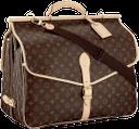 женская сумка, сумка луи витон, louis vuitton, women's bag, louis vuitton bag, handtasche der frauen, sac à main de femmes, bolso de las mujeres, borsa delle donne, bolsa das mulheres, жіноча сумка, сумка луї вітон