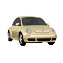 beetle harvest moon beige
