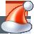 icon, 1, 04