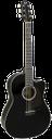классическая шестиструнная гитара, струнные инструменты, акустическая гитара, дека, обечайка, гриф, колки, струны, classical six-string guitar, string instruments, acoustic guitar, neck, pegs, strings, klassische gitarre, streichinstrumente, akustikgitarre, deck, hals, tuner, saiten, guitare classique, instruments à cordes, guitare acoustique, le pont, la coquille, le cou, les tuners, les cordes, guitarra clásica, instrumentos de cuerda, cubierta, cáscara, el cuello, sintonizadores, cuerdas, chitarra classica, strumenti a corda, chitarra acustica, ponte, conchiglia, collo, sintonizzatori, stringhe, guitarra clássica, instrumentos de cordas, guitarra acústica, plataforma, shell, pescoço, afinadores, cordas