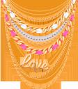 ювелирное украшение, золотое украшение, золотая цепочка, золото, jewelry, gold jewelry, gold chain, schmuck, goldschmuck, goldkette, gold, bijoux, bijoux en or, chaîne en or, or, joyas, joyas de oro, cadenas de oro, gioielli, gioielli d'oro, catena d'oro, oro, jóias, jóias de ouro, corrente de ouro, ouro, ювелірна прикраса, золота прикраса, золотий ланцюжок