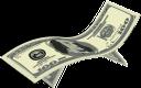 деньги, доллары сша, оригами, американские деньги, лежак, отпуск, путешествие, money, us dollars, american money, sunbed, vacation, travel, geld, us-dollar, amerikanisches geld, sonnenbank, urlaub, reisen, argent, nous dollars, argent américain, transat, vacances, voyage, dinero, dólares estadounidenses, dinero americano, camas solares, vacaciones, viajes, soldi, dollari usa, denaro americano, lettino, vacanze, viaggi, dinheiro, dólares americanos, origami, dinheiro americano, espreguiçadeira, férias, viagens, гроші, долари сша, орігамі, американські гроші, лежанка, відпустка, подорож