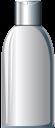 шаблон упаковки, шампунь, упаковка для шампуня, средство гигиены, косметика, packing template, shampoo packaging, hygiene product, cosmetics, verpackungsschablone, shampooverpackung, hygieneprodukt, kosmetik, modèle d'emballage, shampooing, emballage de shampooing, produit d'hygiène, cosmétiques, plantilla de embalaje, champú, embalaje de champú, producto de higiene, modello di imballaggio, imballaggio shampoo, prodotto per l'igiene, cosmetici, modelo de embalagem, shampoo, embalagem shampoo, produtos de higiene, cosméticos, упаковка для шампуню, засіб гігієни