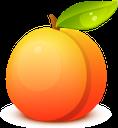 абрикос, спелый абрикос, фрукты, желтый, apricot, ripe apricot, yellow, aprikose, reife aprikose, frucht, gelb, abricot, abricot mûr, fruit, jaune, albaricoque, albaricoque maduro, amarillo, albicocca, albicocca matura, frutta, giallo, damasco, damasco maduro, fruta, amarelo, стиглий абрикос, фрукти, жовтий