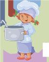 дети, ребенок в костюме повара, ребенок, девочка, колпак повара, повар, children, a child in a cook suit, a child, a girl, a chef's cap, a cook, kinder, ein kind in einem kochanzug, ein kind, ein mädchen, eine kochmütze, ein koch, enfants, un enfant dans un costume de cuisinier, un enfant, une fille, une casquette de cuisinier, un cuisinier, niños, un niño en un traje de cocinero, un niño, una niña, un gorro de cocinero, un cocinero, bambini, un bambino in una tuta da cuoco, un bambino, una ragazza, un cappello da chef, un cuoco, crianças, uma criança em uma roupa de cozinheiro, uma criança, uma menina, um chapéu de cozinheiro, um cozinheiro, діти, дитина в костюмі кухаря, дитина, дівчинка, ковпак кухаря, кухар