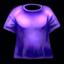 shirt, 01