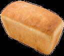 хлеб, хлебобулочное изделие, выпечка, мучное изделие, продукт пекарни, изделие хлебопекарного производства, нарезной хлеб, нарезной батон, батон хлеба, хлеб кирпичик, буханка хлеба, булка хлеба, bread and bakery products, pastries, bakery products, bakery product manufacturing, sliced bread, sliced loaf, a loaf of bread, brot und backwaren, gebäck, backwaren, backproduktherstellung, in scheiben geschnitten brot, ein laib brot, pain et produits de boulangerie, pâtisseries, produits de boulangerie, la fabrication de produits de boulangerie, le pain en tranches, pain tranché, une miche de pain, un pain, pan y productos de panadería, bollería, productos de panadería, fabricación de productos de panadería, pan de molde, una torta de pan, una barra de pan, pane e prodotti da forno, dolci, prodotti da forno, produzione di prodotti da forno, pane a fette, un pezzo di pane, pão e padaria, pastelaria, produtos de panificação, fabricação de produtos de padaria, pão fatiado, naco, um pão, um pedaço de pão