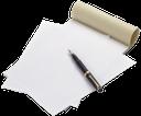 тетрадь, перьевая ручка ручка, блокнот, чистый лист, бумага, notebook, fountain pen, blank sheet, notepad, paper, stift, leer, notizbuch, stylo, blanc, bloc-notes, papier, cuaderno, pluma, en blanco, bloc de notas, penna, vuoto, quaderno, carta, caneta, em branco, caderno, papel, зошит, пір'яна ручка, чистий аркуш, папір