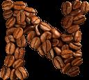 кофе, кофейные зёрна, английский алфавит, буквы из кофейных зёрен, азбука, буква n, coffee, coffee beans, english alphabet, letters from coffee beans, letter n, kaffee, kaffeebohnen, englisches alphabet, buchstaben von kaffeebohnen, buchstaben n, les grains de café, alphabet anglais, lettres de grains de café, alphabet, lettre n, granos de café, alfabeto inglés, las cartas de los granos de café, caffè, chicchi di caffè, inglese alfabeto, lettere da chicchi di caffè, lettera n, café, grãos de café, alfabeto inglês, cartas de grãos de café, alfabeto, letra n, кава, кавові зерна, англійський алфавіт, букви з кавових зерен