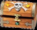 сундук пирата, открытый сундук, сундук рисунок, chest of the pirate, open chest, chest drawing, pirat brust, öffnen sie die brust, die brust bild, poitrine pirate, ouvrez le coffre, l'image de la poitrine, pecho pirata, abrir el pecho, la imagen del pecho, petto pirata, aprire il torace, l'immagine petto, peito pirata, abrir o peito, a imagem peito