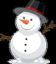 снеговик, новый год, праздник, snowman, new year, holiday, schneemann, neues jahr, feiertag, bonhomme de neige, nouvel an, vacances, muñeco de nieve, año nuevo, vacaciones, pupazzo di neve, anno nuovo, vacanze, boneco de neve, ano novo, feriado, сніговик, новий рік, свято
