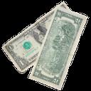 редкая купюра номиналом два доллара сша, доллары сша, бумажная купюра, американские деньги, наличные деньги, a rare denomination of two us dollars, us dollars, paper bill, american money, cash, seltene banknoten $ 2, us-dollar, banknoten, amerikanisches geld, geld, billets rares deux dollars américains, en dollars américains, les billets de banque, l'argent américain, la trésorerie, billetes raros dos dólares estadounidenses, billetes de banco, dinero americano, dinero en efectivo, banconote rari due dollari usa, dollari, banconote, denaro americano, contanti, notas raras dois dólares americanos, dólares, notas de banco, dinheiro americano, dinheiro