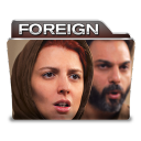 foreign movies