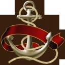 якорь, лента, корабельные принадлежности, anchor, ribbon, ship accessories, anker, band, bootszubehör, sea, ancre, ruban, accessoires marins, mer, ancla, cinta, accesorios marinos, tape, ancora, nastro, accessori marini, mare, âncora, fita, acessórios marinhos, mar, якір, стрічка, корабельні приналежності, море