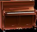 струнные музыкальные инструменты, пианино, клавишные музыкальные инструменты, stringed musical instruments, keyboard musical instruments, streichinstrumente, klavier, keyboard musikinstrumente, instruments de musique à cordes, instruments de musique à clavier, instrumentos musicales de cuerda, instrumentos musicales de teclado, strumenti musicali a corda, pianoforte, strumenti musicali tastiera, instrumentos musicais de cordas, piano, instrumentos musicais teclado