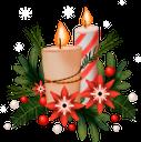новый год, новогодние свечи, свеча, новогодний праздник, рождество, новогоднее украшение, с новым годом, с рождеством, праздничное украшение, праздник, new year, christmas candles, candle, new year holiday, christmas, christmas decoration, happy new year, merry christmas, holiday decoration, holiday, neujahr, weihnachtskerzen, kerze, neujahrsfeiertag, weihnachten, frohes neues jahr, frohe weihnachten, weihnachtsdekoration, feiertag, nouvel an, bougies de noël, bougie, vacances de nouvel an, noël, décoration de noël, bonne année, joyeux noël, décoration de vacances, vacances, año nuevo, velas de navidad, vacaciones de año nuevo, navidad, feliz año nuevo, feliz navidad, decoración navideña, fiesta, nuovo anno, candele di natale, candela, vacanze di capodanno, natale, decorazione natalizia, felice anno nuovo, buon natale, decorazione di festa, vacanza, ano novo, velas de natal, vela, feriado de ano novo, natal, decoração de natal, feliz ano novo, feliz natal, decoração de feriado, feriado, новий рік, новорічні свічки, свічка, новорічне свято, різдво, новорічна прикраса, з новим роком, з різдвом, святкове прикрашання, свято