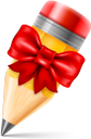 карандаш, школьные принадлежности, карандаш с ластиком, образование, школа, pencil, school supplies, pencil with an eraser, education, bow, school, bleistift, schulsachen, bleistift mit einem radiergummi, bildung, bogen, schule, crayon, fournitures scolaires, crayon avec une gomme, éducation, arc, école, lápiz, útiles escolares, lápiz con borrador, educación, escuela, matita, materiale scolastico, matita con gomma, educazione, scuola, lápis, material escolar, lápis com borracha, educação, arco, escola, олівець, шкільне приладдя, олівець з гумкою, освіта, бант