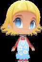девочка аниме, большие глаза, аниме, дети, ребенок с большими глазами, big eyes, kids, baby with big eyes, mädchen anime, große augen, kinder, kind mit großen augen, anime girl, grands yeux, enfants, enfant avec de grands yeux, ojos grandes, animado, niños, niño con grandes ojos niña, ragazza anime, grandi occhi, bambini, bambino con grandi occhi, menina anime, olhos grandes, anime, crianças, criança com os olhos grandes, дівчинка аніме, великі очі, аніме, діти, дитина з великими очима