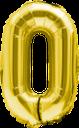 английский алфавит, образование, цифры, золотые цифры, золото, воздушный шарик, шарики в виде цифр, шар фольга, гелиевые шарики, фольгированные цифры, золотой воздушный шарик, праздничные украшения, буквы и цифры, english alphabet, education, numbers, gold numbers, balloon, number balloons, foil balloon, helium balloons, foil numbers, gold balloon, holiday decorations, letters and numbers, englisches alphabet, bildung, zahlen, goldzahlen, zahlenballons, folienballon, heliumballons, foliennummern, goldballon, gold, weihnachtsdekorationen, buchstaben und zahlen, alphabet anglais, éducation, nombres, nombres d'or, ballon, ballons de nombres, ballon en aluminium, ballons d'hélium, nombres de papier d'aluminium, ballon d'or, or, décorations de vacances, lettres et chiffres, alfabeto inglés, educación, números de oro, globo, globos numéricos, globo de aluminio, globos de helio, números de aluminio, globo de oro, decoraciones navideñas, letras y números, alfabeto inglese, istruzione, numeri, numeri d'oro, palloncino, palloncini numerici, palloncino foil, palloncini elio, numeri foil, palloncino d'oro, oro, decorazioni natalizie, lettere e numeri, alfabeto inglês, educação, números, números dourados, balão, balões numéricos, balão de folha, balões de hélio, números de folha, balão de ouro, ouro, decorações festivas, letras e números, англійський алфавіт, освіта, цифри, золоті цифри, повітряна кулька, кульки у вигляді цифр, куля фольга, гелієві кульки, фольговані цифри, золота повітряна кулька, святкові прикраси, букви і цифри