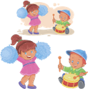 дети, малыш, мальчик, девочка, ребенок, люди, игра, детские игрушки, children, boy, girl, child, people, game, children's toys, kinder, baby, junge, mädchen, kind, leute, spiel, kinderspielzeug, enfants, bébé, garçon, fille, enfant, gens, jeu, jouets pour enfants, niños, bebé, niña, niño, gente, juego, juguetes de niños, bambini, ragazzo, ragazza, bambino, persone, gioco, giocattoli per bambini, crianças, bebê, menino, menina, criança, pessoas, jogo, brinquedos para crianças, діти, малюк, хлопчик, дівчинка, дитина, гра, дитячі іграшки