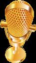старинный микрофон, ретро микрофон, студийный микрофон, устройство для записи звука, профессиональный микрофон, золотой микрофон, vintage microphone retro microphone, studio microphone, a device for sound recording, professional microphone, vintage-mikrofon retro-mikrofon, studio-mikrofon, ein gerät zur tonaufnahme, professionelles mikrofon, gold mic, vintage microphone rétro microphone, microphone de studio, un dispositif pour l'enregistrement sonore, microphone professionnel, micro or, micrófono de la vendimia retro micrófono, micrófono del estudio, un dispositivo de grabación de sonido, micrófono profesional, micrófono de oro, microfono dell'annata retro microfono, microfono da studio, un dispositivo per la registrazione del suono, microfono professionale, microfono d'oro, microfone do vintage, microfone retro, microfone de estúdio, um dispositivo para gravação de som, microfone profissional