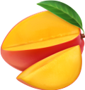 манго, плод манго, фрукты, тропические фрукты, mango fruit, tropical fruit, mangofrucht, frucht, tropische frucht, mangue, fruit, fruit tropical, fruta de mango, fruta, fruta tropical, mango, frutto di mango, frutta, frutta tropicale, manga, frutas, frutas tropicais, плід манго, фрукти, тропічні фрукти