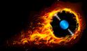 пластинка в огне, музыка, огонь, пластинка, пламя, plate on fire, music, fire, plate, flame, teller in brand, musik, feuer, teller, plaque en feu, musique, feu, plaque, flamme, placa en el fuego, fuego, plato, llama, piatto in fiamme, musica, fuoco, piatto, fiamma, prato em chamas, música, fogo, prato, chama, платівка у вогні, музика, вогонь, платівка, полум'я
