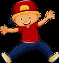мальчик, ребенок, дети, люди, boy, child, children, people, junge, kind, kinder, leute, garçon, enfant, enfants, gens, chico, niño, niños, gente, ragazzo, bambino, bambini, persone, menino, criança, crianças, pessoas, хлопчик, дитина, діти