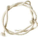 веревка, канат, узел, rope, knot, seil, knoten, corde, nœud, cuerda, nudo, nodo, corda, nó, мотузка, вузол