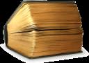 винтажная книга, старинная книга, образование, обучение, знания, школа, vintage book, old book, books, education, training, knowledge, school, jahrgang buch, altes buch, bücher, bildung, ausbildung, wissen, schule, livre vintage, vieux livre, livres, éducation, formation, savoir, école, libro viejo, libros, educación, entrenamiento, conocimiento, escuela, libro vintage, vecchio libro, libri, educazione, formazione, conoscenza, scuola, livro vintage, livro velho, livros, educação, treinamento, conhecimento, escola, вінтажна книжка, старовинна книжка, книжки, освіта, навчання, знання