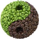 кофейные зерна, зеленые кофейные зерна, coffee beans, green coffee beans, kaffeebohnen, grünen kaffeebohnen, grains de café, les grains de café vert, granos de café, granos de café verde, chicchi di caffè, chicchi di caffè verde, grãos de café, grãos de café verde