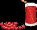 напитки, вишневый сок, стакан сока, вишня, drinks, cherry juice, a glass of juice, cherry, getränke, kirschsaft, ein glas saft, kirsche, boissons, jus de cerise, un verre de jus, cerise, bebida, jugo de cereza, un vaso de jugo de cereza, bevande, succo di ciliegia, un bicchiere di succo di frutta, ciliegia, bebidas, suco de cereja, um copo de suco, cereja, напої, вишневий сік, стакан соку