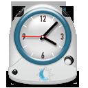 clock, 128