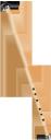 музыкальные инструменты, дудка, духовые музыкальные инструменты, музыка, musical instruments, wind musical instruments, music, musikinstrumente, pfeife, blasinstrumente, musik, instruments de musique, instruments de musique à vent, musique, instrumentos musicales, tubos, instrumentos musicales de viento, strumenti musicali, pipe, strumenti musicali a fiato, musica, instrumentos musicais, tubulação, instrumentos musicais de sopro, música, музичні інструменти, духові музичні інструменти, музика