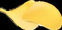 картофель, картошка, чипсы, картофельные чипсы, продукты питания, зеленое растение, овощи, еда, potatoes, potato chips, green plant, vegetables, food, kartoffeln, kartoffelchips, grünpflanze, gemüse, lebensmittel, pommes de terre, chips, croustilles, plante verte, légumes, nourriture, patatas, patatas fritas, verduras, patate, patatine, pianta verde, verdure, cibo, batata, batata frita, planta verde, vegetais, comida, картопля, чіпси, картопляні чіпси, продукти харчування, зелена рослина, овочі, їжа