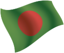 флаги стран мира, флаг бангладеша, государственный флаг бангладеша, флаг, бангладеш, flags of countries of the world, flag of bangladesh, national flag of bangladesh, flag, flaggen der länder der welt, flagge von bangladesch, nationalflagge von bangladesch, flagge, bangladesch, drapeaux des pays du monde, drapeau du bangladesh, drapeau national du bangladesh, drapeau, banderas de países del mundo, bandera de bangladesh, bandera nacional de bangladesh, bandera, bandiere dei paesi del mondo, bandiera del bangladesh, bandiera nazionale del bangladesh, bandiera, bandeiras de países do mundo, bandeira de bangladesh, bandeira nacional de bangladesh, bandeira, bangladesh, прапори країн світу, прапор бангладеш, державний прапор бангладешу, прапор