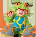 дети, малыш, карнавальный костюм, ребенок в костюме лягушки, радость, улыбка, child in a frog costume, children, carnival costume, child in frog costume, people, joy, smile, kinder, baby, karnevalskostüm, kinderkostüm frosch, menschen, freude, lächeln, enfants, bébé, costume de carnaval, enfant grenouille costume, les gens, la joie, le sourire, niños, bebé, traje de carnaval, rana traje de niño, la alegría, la sonrisa, bambini, bambino, costume di carnevale, rana costume bambino, la gente, la gioia, sorriso, crianças, bebê, traje do carnaval, criança sapo traje, pessoas, alegria, sorrir, діти, малюк, карнавальний костюм, дитина в костюмі жаби, люди, радість, посмішка