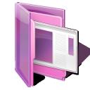 explorer folder rtm