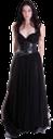 девушка в платье, грусть, винтажное платье, корсет, черное платье, декольте, черный, girl in dress, sadness, vintage dress, black dress, neckline, black, mädchen in einem kleid, traurigkeit, vintage-kleid, korsett, schwarzes kleid, ausschnitt, schwarz, fille dans une robe, la tristesse, robe vintage, corset, robe noire, décolleté, noir, niña en un vestido, vestido de época, corsé, vestido de negro, escote, negro, ragazza in un vestito, tristezza, abito vintage, corsetto, abito nero, scollatura, nero, menina em um vestido, tristeza, vestido vintage, espartilho, vestido preto, decote, preto