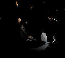 хэллоуин, засохшее дерево, могильная плита, могильный крест, кладбище, dead tree, gravestone, grave cross cemetery, toter baum, grabstein, grabkreuz friedhof, arbre mort, pierre tombale, cimetière croix tombe, árbol muerto, lápida, lápidas de cementerio cruz, halloween, albero morto, lapide, cimitero croce tomba, o dia das bruxas, árvore inoperante, lápide, cemitério cruz sepultura