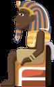 боги египта, древний египет, древнеегипетское божество, египетские фрески, pharaoh, the gods of egypt, ancient egypt, the ancient egyptian deity, egyptian murals, pharao, die götter von ägypten, altes ägypten, altägyptischen gottheit, die ägyptischen wandmalereien, pharaon, les dieux de l'egypte, l'egypte ancienne, divinité égyptienne antique, les peintures murales égyptiennes, faraón, los dioses de egipto, el antiguo egipto, la deidad del antiguo egipto, los murales egipcios, araone, gli dei d'egitto, antico egitto, antica divinità egizia, le pitture murali egiziane, faraó, os deuses do egito, egito antigo, divindade egípcia antiga, os murais egípcios, фараон, боги єгипту, древній єгипет, староєгипетське божество, єгипетські фрески