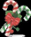 новый год, новогоднее украшение, леденец новогодняя трость, бант, new year, christmas decoration, christmas candy cane, ribbon, neujahr, weihnachtsdekoration, weihnachtszuckerstange, band, nouvel an, décoration de noël, des bonbons de noël de canne, ruban, año nuevo, decoración de navidad, bastón de caramelo de la navidad, cinta, anno nuovo, decorazione di natale, canna di caramella di natale, nastro, ano novo, decoração de natal, bastão de doces do natal, fita