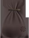 мешок, мешок с подарками, мешок санта клауса, упаковка, bag, gift bag, packaging, santa claus bag, tasche, geschenktüte, verpackung, weihnachtsmann tasche, sac, sac cadeau, emballage, sac du père noël, bolsa, bolsa de regalo, embalaje, bolsa de santa claus, borsa, sacchetto del regalo, imballaggio, sacchetto del babbo natale, saco, saco de presente, embalagem, saco de papai noel, мішок, мішок з подарунками, мішок санта клауса