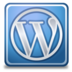 wordpress, 72