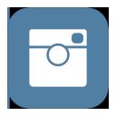 metro u i instagram