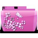 colorflow floral 004