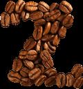 кофе, кофейные зёрна, английский алфавит, буквы из кофейных зёрен, азбука, буква z, coffee, coffee beans, english alphabet, letters from coffee beans, letter z, kaffee, kaffeebohnen, englisches alphabet, buchstaben von kaffeebohnen, alphabet, buchstaben z, les grains de café, alphabet anglais, lettres de grains de café, l'alphabet, la lettre z, granos de café, alfabeto inglés, las cartas de los granos de café, la letra z, caffè, chicchi di caffè, inglese alfabeto, lettere da chicchi di caffè, la lettera z, café, grãos de café, alfabeto inglês, cartas de grãos de café, alfabeto, a letra z, кава, кавові зерна, англійський алфавіт, букви з кавових зерен